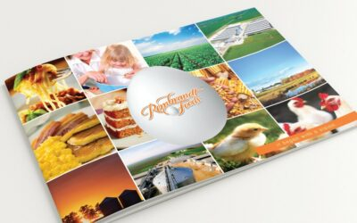Rembrant Foods