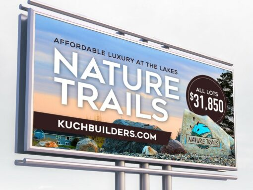 Kuch Builders, Inc.